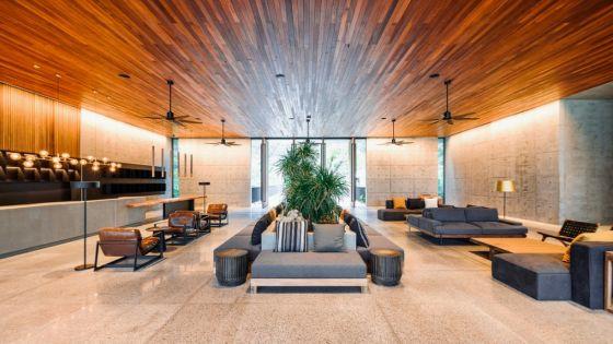 Hôtellerie : LUX* ouvre son premier hôtel ultra-luxe en Chine le 1er février