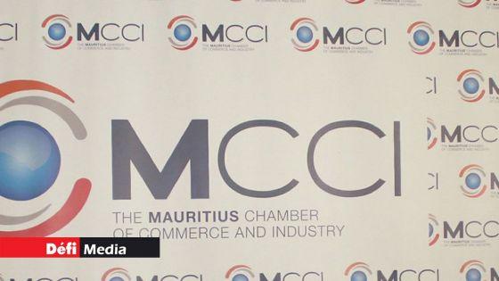 Consultations prébudgétaires : la CCIM invite ses membres à soumettre leurs propositions