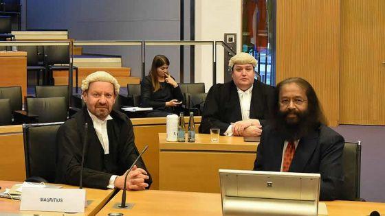 Délimitation des frontières au nord des Chagos : le Tribunal international du droit de la mer tranche en faveur de Maurice et contre les Maldives