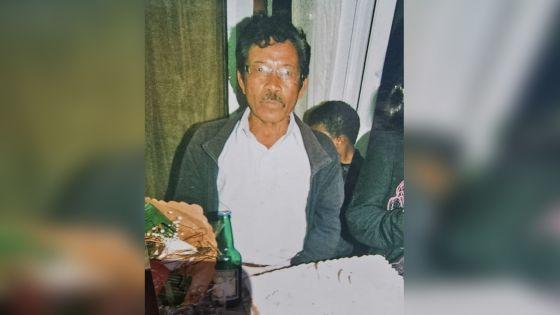 Fuite de chlore mortelle à Bel-Etang : «Mo papa ti ena enn ta gaz lors de so figir», dit le fils de la victime