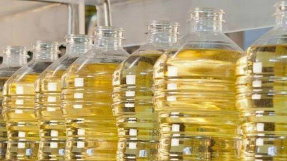 À partir de ce lundi : le prix des huiles Moroil à la hausse