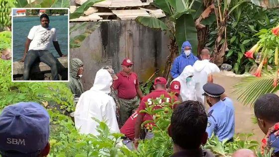 Saint-Julien-d'Hotman : Akash tué et enterré à l'arrière de la maison de son présumé meurtrier