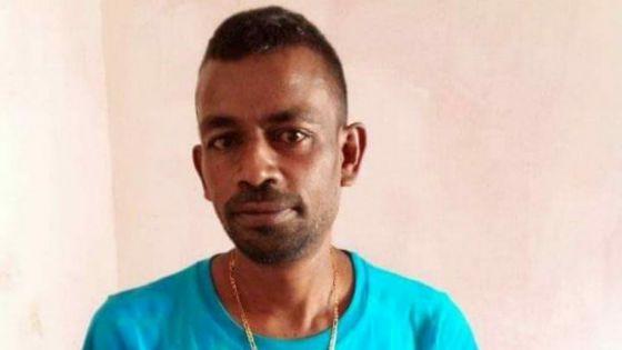 Rivière-du-Poste : fin tragique pour Vishal Mulloo