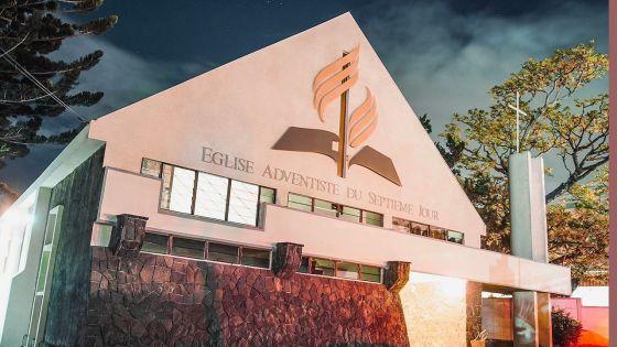 Covid-19 : le Diocèse adventiste de Maurice annule toutes les réunions dans les églises en semaine