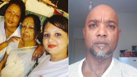 Ils ne peuvent plus rentrer au pays : des Mauriciens à la rue à l'île de la Réunion