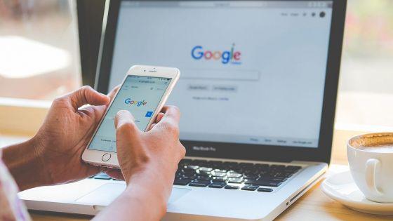 Google et Mozilla se dressent contre la proposition de l'Icta de contrôler les réseaux sociaux