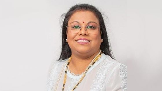 Angleterre : la nièce d'un ancien PM mauricien élue maire de Rugby