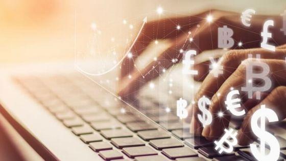 La BoM prévoit de lancer sa monnaie numérique d'ici à la fin de l'année