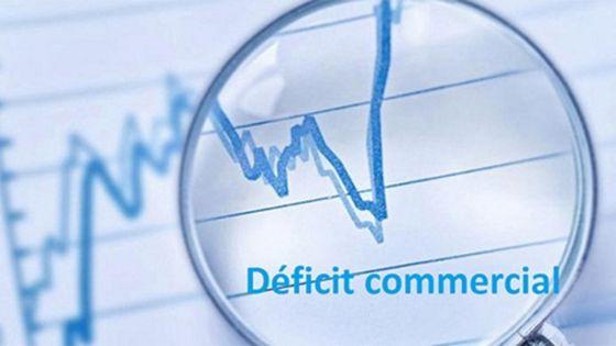 Prévisions de Statistics Mauritius : vers un déficit commercial de Rs 105 milliards en 2021