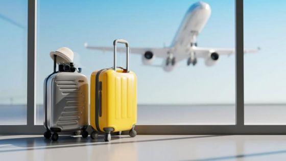 Statistics Mauritius : 3 567 Mauriciens ont voyagé durant les trois premiers mois de l'année