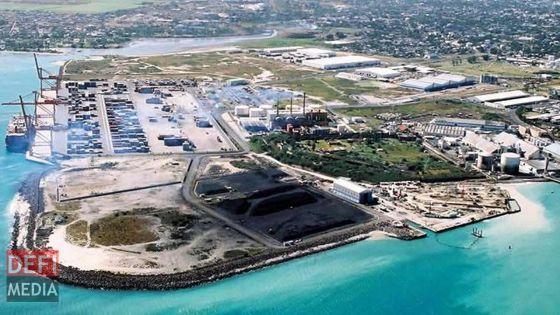 Budget 2021-2022 : un Mauricien basé au Danemark appelle le GM à utiliser le territoire maritime pour booster l'économie