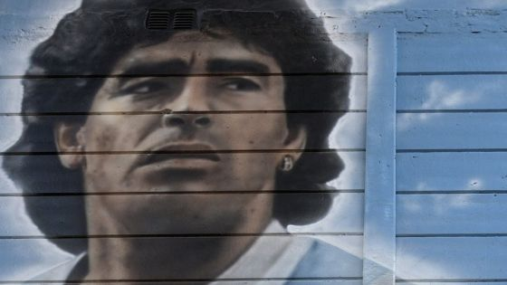 Il n'y avait pas de plan pour tuer Maradona, se défend le psychologue