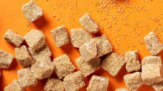Commodités : Les sucres spéciaux se replacent sur le marché mondial