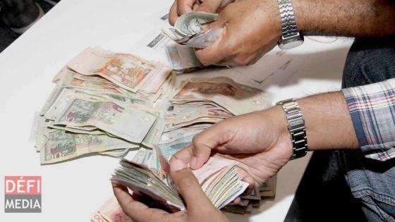 Banque Mondiale : Maurice perd son statut de pays à revenu élevé