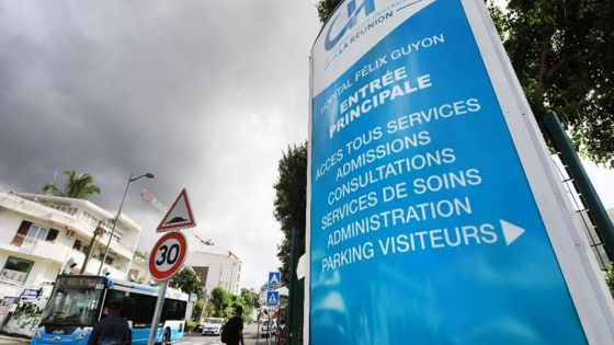 Covid-19 : La Réunion en état d'urgence sanitaire renforcé