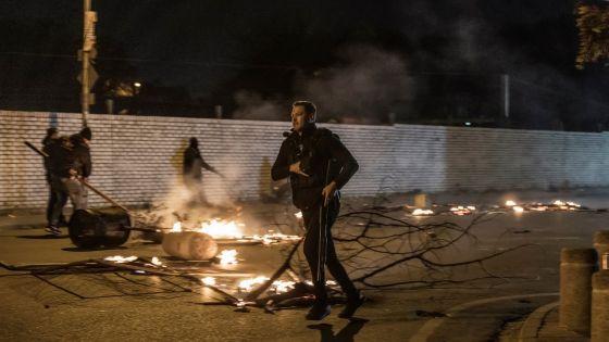 Émeutes en Afrique du Sud : Innodis prévoit une hausse des prix des produits importés si la situation sociale ne s'améliore pas