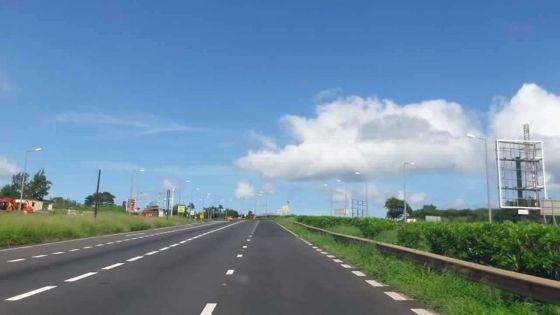 Fermeture de l'autoroute M1 : Des automobilistes empruntant cette route devront se plier aux déviations jeudi 29 juillet, mardi 3 août, jeudi 5 août et mardi 10 août