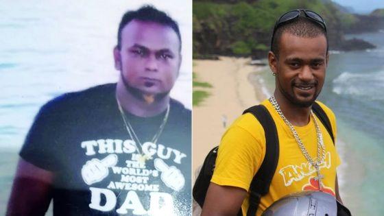 Coups de feu mortels à Bambous : la police sur la piste d'une bagarre entre la bande de Vicky Ramajith et celle de Jean Kenny Jacquette