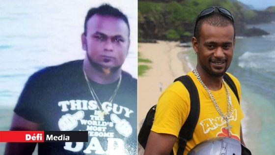 Coups de feu mortels à Bambous : deux habitants de la région arrêtés