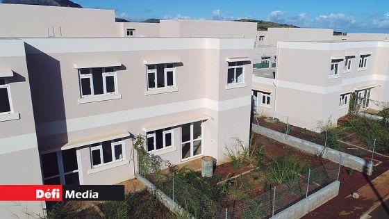 NHDC New Social Living Development Ltd : Jairaj Sonoo nommé CEO