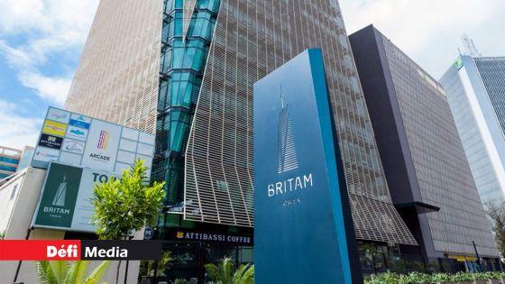 Affaire Britam : les avis divergent sur la démarche annoncée du gouvernement d'avoir recours à la StAR Initiative
