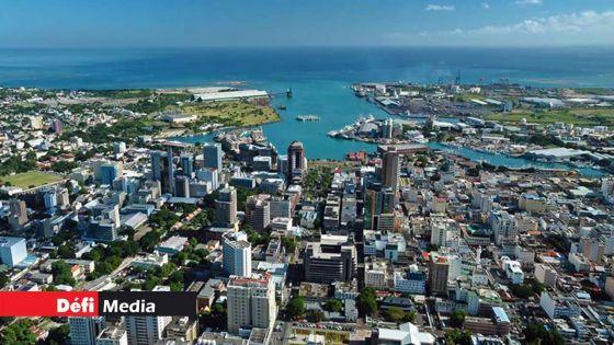 Affaire  Hells Angels  : 2009 et 2011 : plus de 5 milliards de roupies transférées à l'Offshore mauricien