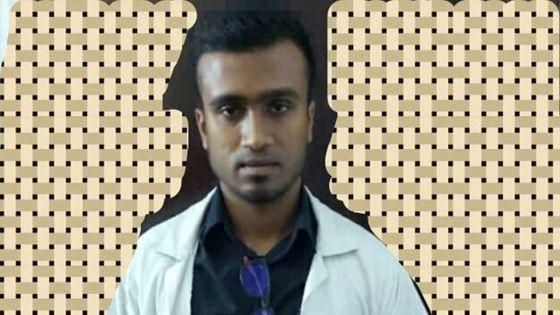 Trafic de psychotropes : «Mon fils a été piégé», clame le père du médecin arrêté