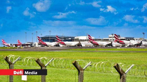 Air Mauritius : Quatre avions vendus pour Rs 269,2 M