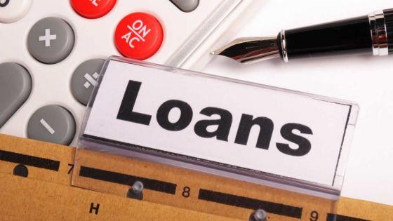 Recommandations du rapport du PRB : allocation d'un 'green loan' pour l'achat des véhicules électriques