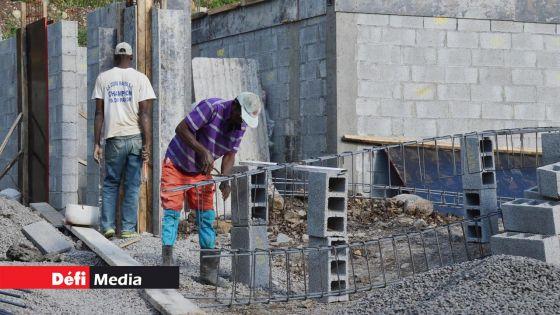 Recommandations du rapport du PRB : les «Passage Benefits» pourront être utilisés pour financer la construction et la rénovation des maisons