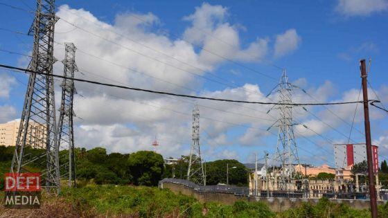 Transition énergétique : Maurice en retard ?