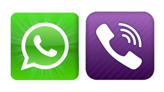 Alerte au Phishing Scam : la MCB met en garde contre les arnaques via WhatsApp et Viber