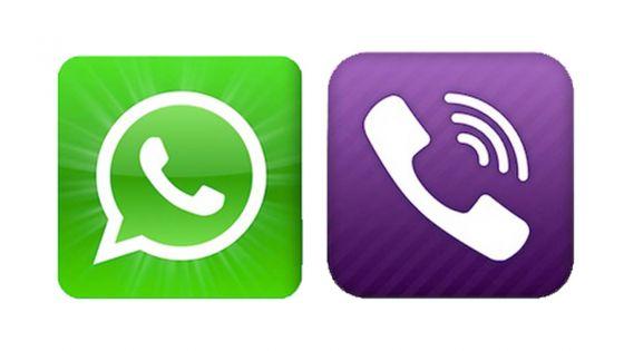 Alerte au hameçonnage : la Mauritius Bankers Association met en garde contre des fraudes via WhatsApp et Viber