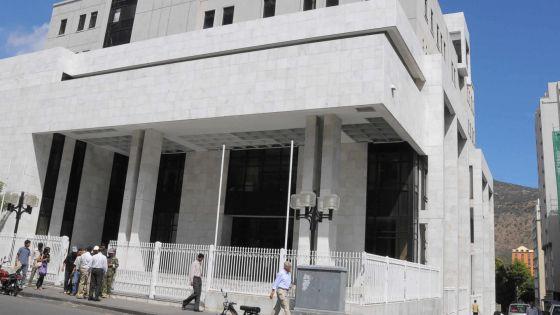 Demande de révision judiciaire: Securiclean déboutée en Cour suprême