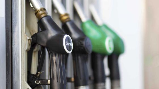 Private Notice Question: Gungah annonce la révison du Petroleum Pricing Mechanism