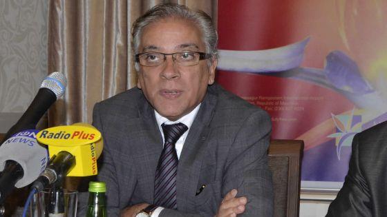 Mauritius Duty Free Paradise: restructuration et nouveau souffle