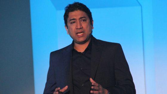 Sherry Singh, CEO de Mauritius Telecom: «La baisse des tarifs a été ma première priorité»