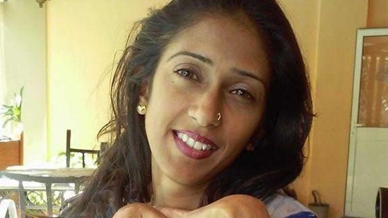 Anishta Dharshini Seesurrun: «Une bonne organisation est la clé de la réussite»
