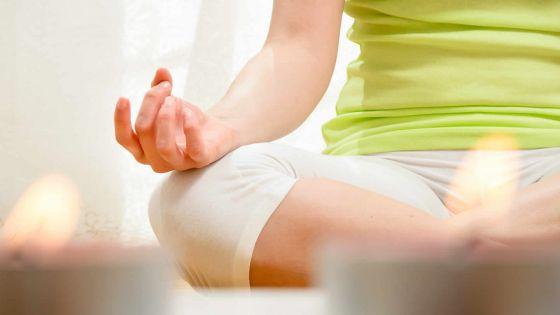 La méditation chez soi: une pause zen essentielle à son équilibre