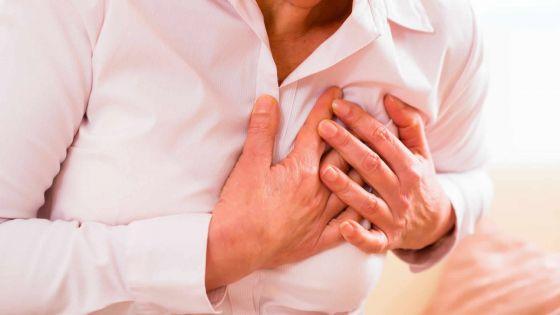 Maladies cardiaques: Important budget pour le traitement des patients