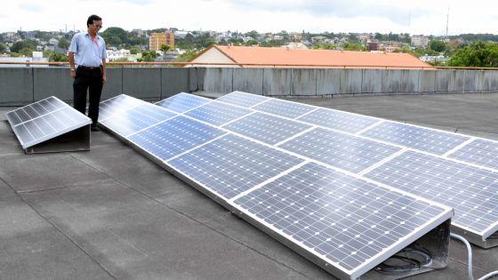 Production énergétique à petite échelle: 300 demandes pour la  nouvelle formule du CEB