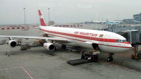 Lignes 'low-cost' régionales: Les contours de la compagnie d'aviation se dessinent