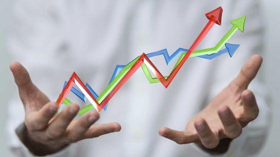Selon le BoI: Rs 12 milliards d'investissements étrangers en 2015