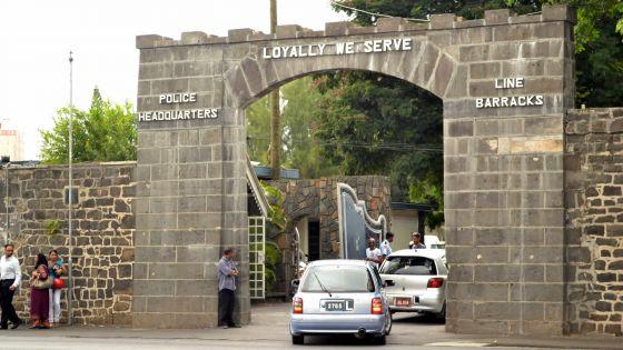 Arrestation arbitraire alléguée: Un octogénaire perd son procès contre l'État