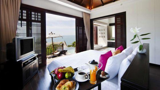 Invest Hotel Scheme: Enquête sur l'achat des chambres d'hôtels de luxe