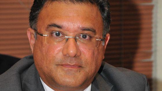 'Ease-of-doing business' - Ahmed Parkar: «Le BoI n'a pas tous les pouvoirs»