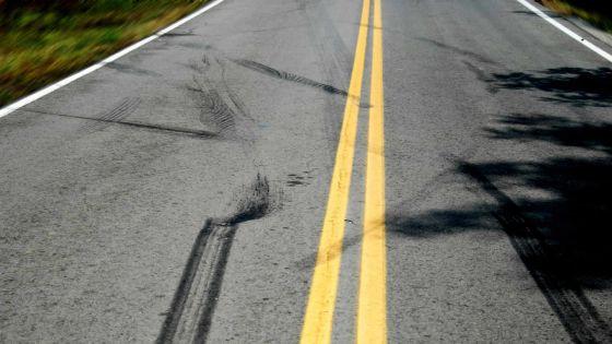 Hit-and-run: délai réduit de deux heures pour rapporter un accident