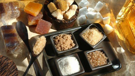 Terra Milling: Incursion dans l'univers des sucres spéciaux