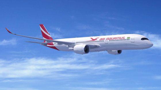 Air Mauritius: la nouvelle compagnie ne sera pas une «low cost»