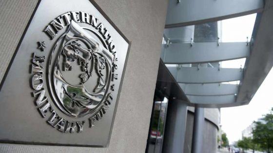 Qureshi Mahvash cesse d'être chef de mission du FMI pour Maurice